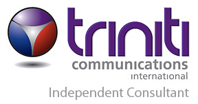 spirit mobile wireless triniti communicatons